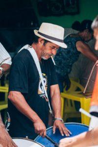 16998876_1465707083462017_316226756125430329_n-200x300 Invasão do Samba sai as ruas de Monteiro mais uma vez