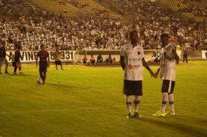 BELOCAM-300x199 De virada, Campinense vence clássico contra Botafogo-PB