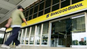 Banco-do-brasil-300x169 Cinco agências do Banco do Brasil na PB encerram atividades nesta sexta