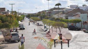 DSC_0623-800x445-300x167 Jovens são capturados após fugir da Polícia em Camalaú