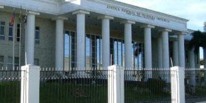 Justiça-960x480-300x150 Justiça condena ex-prefeito de Livramento a 2 anos e 8 meses de prisão