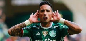 PALM-300x146 Grêmio negocia com Barrios; atacante deixa concentração e não joga dérbi