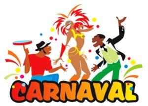 carnaval-2017-300x215 Carnaval altera horário de funcionamento das repartições municipais de Monteiro