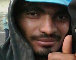 d4c95bdc-86e0-41ae-82ce-cf917d0b68fa-1-310x245-300x237 Polícia Militar da Paraíba apreende segundo acusado de apedrejar travesti até a morte