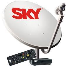 download-2 Sky tem de substituir canais Fox ou baixar valor dos pacotes, diz Anatel