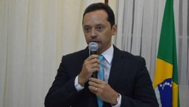 MPF investiga denúncia de nepotismo e funcionário fantasma em Sumé, PB 6