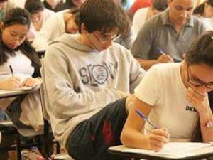 fiess-300x225 Fies sofre corte e só financiará cursos com mensalidades de até R$ 5 mil