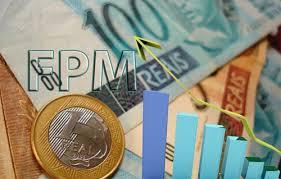 fpm Prefeituras paraibanas recebem nesta sexta-feira mais de R$ 210,4 milhões do FPM