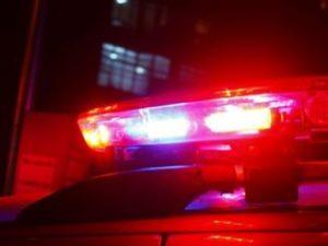 policial-300x225 Suspeito de estuprar primo de nove anos é preso na PB, quase 12 anos após crime