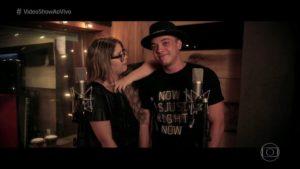 safdao-e-marilia-mendonça-300x169 Wesley Safadão lança clipe com Marília Mendonça; veja 'Ninguém é de Ferro'