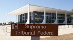 stf-300x167 STF julga pagamento de férias e 13º salário para prefeitos