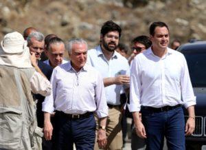 timthumb-11-2-300x218 DIA 9: Agenda presidencial é modificada, e visita de Michel Temer a Monteiro é adiada
