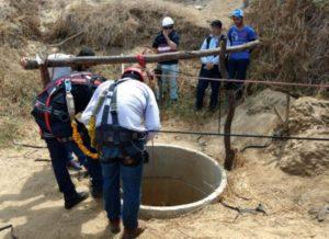 timthumb-26-300x218 IPC faz nova perícia em poço do Cariri onde quatro trabalhadores morreram