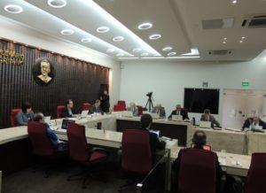 timthumb-27-300x218 Nepotismo e não recolhimento à Previdência reprovam contas de ex-prefeito