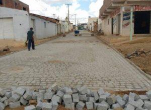 timthumb-300x218 Prefeitura de Monteiro investe mais de R$ 1 milhão em obras de pavimentação