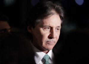 timthumb-7-300x218 Eunício Oliveira é eleito presidente do Senado para os próximos dois anos