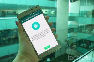 whatsapp_verificacao_2_marca-300x200 WhatsApp mais seguro: perguntas e respostas sobre o código de acesso
