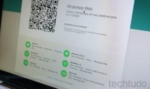whatsappweb11-300x179 Como apagar histórico de mensagens de suas conversas no WhatsApp Web