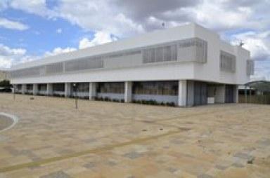 02e0fd53-5991-453a-8839-655a8b5e2bf2 Campus Monteiro lança edital de assistência estudantil
