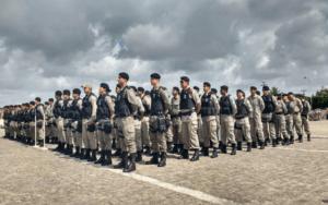 14389a6aafb55fe4fb10-Copy-300x188 Policiais são expulsos da Polícia Militar por cobranças de propina