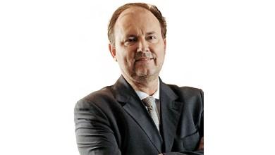 Executivo da Odebrecht diz que delatou campanhas estaduais 6