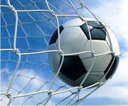 bola-na-rede São Paulo empata com o Vasco no Morumbi e perde a chance de colar nos líderes