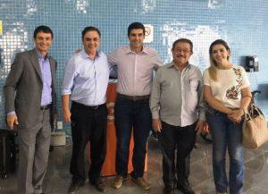 c7cdba54-20a2-49be-a06c-3ccdfdc9fc7e-800x578-300x217 Prefeita de Monteiro é convidada por ministro para integrar comitiva com Cássio e Maranhão em voo para Brasília