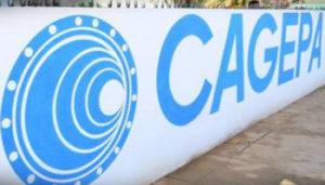 cagepa02-300x171 Bairros de Monteiro ficarão sem água até sábado