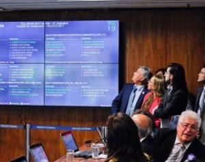 ccjsexo-310x245-1-300x237 CCJ do Senado aprova união estável e casamento entre pessoas do mesmo sexo