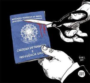 cterceirização-300x276 Cinco paraibanos votam a favor da terceirização e contra os Direitos dos Trabalhadores