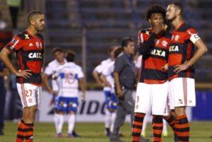 domcx2i9w72ue2mpr29y20rrb-300x201 Flamengo perde para a Católica e deixa a zona de classificação da Libertadores