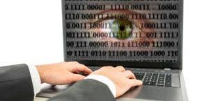 espionagem-protecao-de-dados-seguranca-computador-1431113813085_615x300-300x146 Não existe privacidade absoluta nos EUA, diz diretor do FBI