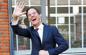 Vitória do partido de Mark Rutte na Holanda causa alívio na Europa 4