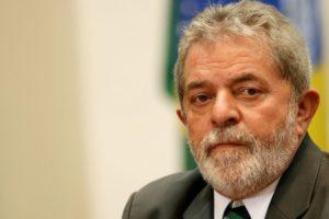 lula_veja-300x200 Lula depõe hoje na Justiça Federal sob acusação de tentar obstruir Lava Jato