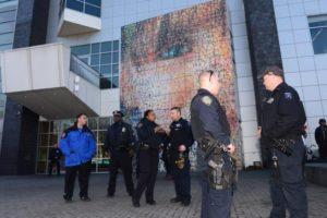 ny-300x200 Museu das Crianças Judias em Nova York é evacuado por ameaça de bomba