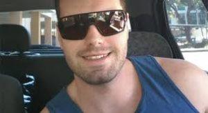patrick-300x164 Morte de personal trainer por febre amarela na PB está sob investigação – ele não havia tomado vacina