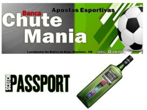 promoção-300x225 Promoção Banca de Apostas Esportivas Chute Mania