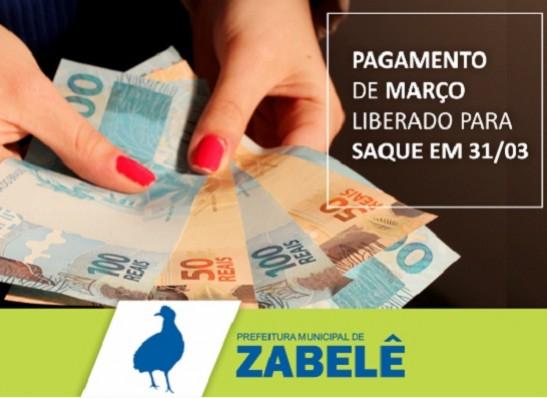 timthumb-10-1 Prefeitura de Zabelê divulga calendário de pagamento para servidores