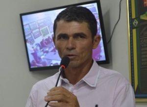 timthumb-2-1-300x218 Prefeito Sandro Môco emite nota esclarecendo questionamentos feitos a sua gestão