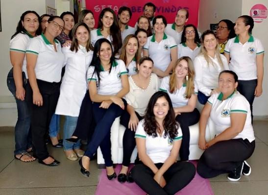timthumb-3-1 Secretaria de Saúde de Zabelê realiza evento especial para mulheres