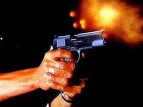 troca-de-tiros-1452 Polícia registra tentativa de homicídio na cidade de Monteiro