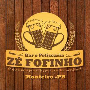 15356769_1298376670226149_705622524326061062_n-1-300x300 Bar e Petiscaria do Zé Fofinho estará funcionando neste final de semana