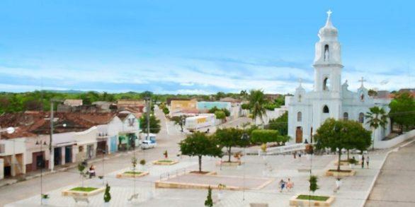 Igreja_2-768x384 Prefeitura divulga a programação oficial dos 58 anos de Serra Branca; confira