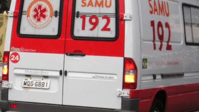 Criança de 2 anos morre afogada dentro de balde na Paraíba 11