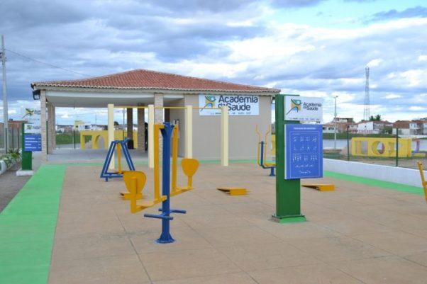 academia_saude_nova-768x512 Prefeita de Monteiro entrega nova Academia da Saúde à população