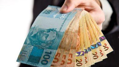 Prefeitura de Zabelê realiza pagamento de servidores próxima quarta-feira (31) 3