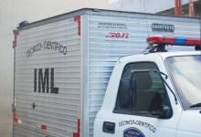 Homem morre vítima de choque elétrico em Sumé 52