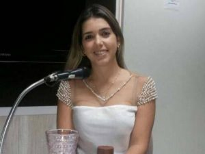 jr2-2-300x225 Prefeita de Monteiro deseja municipalizar os serviços de água e esgoto da cidade