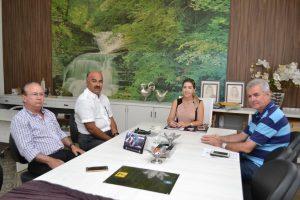 lorena_eduardo_carlos-1-300x200 Diretor das TVs Cabo Branco e Paraíba anuncia que Monteiro poderá ter sinal digital ainda este ano