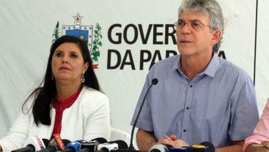 Aije contra Ricardo e Lígia só deve ser decidida pelo TSE, concordam advogados 7